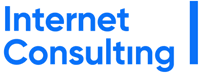 Internet Consulting